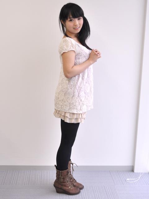 黒川結衣の画像 p1_18